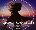 Goa Beach Vol 18