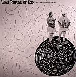 Whats Remains Of Eden: Anatolian & Levantine Music 1928-1952
