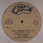 Disco Funkanoo