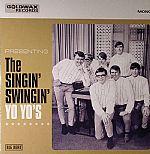 The Singin' Swingin' Yo Yo's