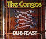 Dub Feast