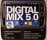 Digital Mix 5.0