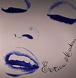 Erotica (remastered)