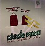 Echo Outernational