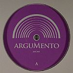 The 5th Argument EP