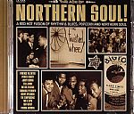 The Age Of Northern Soul!