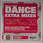 Dance Extra Mixes Volume 32: Mix Collections For Professional DJs (Strictly DJ Only)