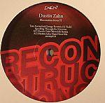 Dustin Zahn Reconstructions II