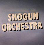 Shogun Orchestra