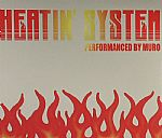 Heating System Vol 3 Remaster Edition