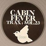 Trax Vol 23