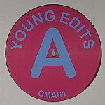 Young Pop Edits