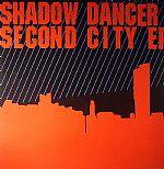 Second City EP