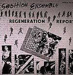 Regeneration Report