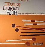 Jessica Lauren Four
