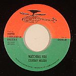 Watching You (Lionell Barrett - Rasta Riddim)