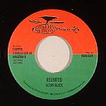 Reunited (Shinehead - Billy Jean Riddim)