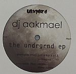 The Undrgrnd EP
