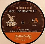 Rock The Rhythm EP