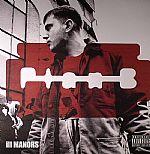 Ill Manors (Prodigy/Funtcase mixes)