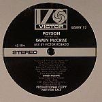 Poyson (Victor Rosado mix)