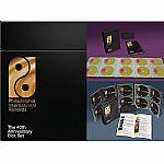 Philadelphia International: The 40th Anniversary Box Set