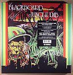 Blackboard Jungle Dub Box Set