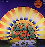 Solis Lacus (remastered)