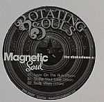 Magnetic Soul EP