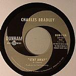 Charles BRADLEY - Stay Away