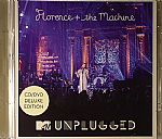 MTV Unplugged Presents: Florence & The Machine