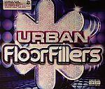 Urban Floorfillers