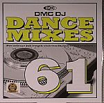 Dance Mixes 61 (Strictly DJ Only)