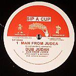 Man From Judea