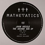 The Second Son EP