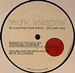 Re Illumination Series: Volume One