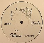 Mirror Dance Limited Edition