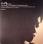 The Best Of Perception & Today Records Vinyl Part B