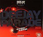 Deejay Parade