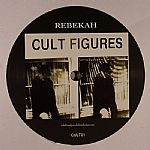 Cult Figures 1