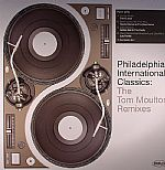 Philadelphia International Classics: The Tom Moulton Remixes Part 1 of 3