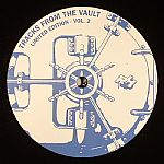 Tracks From The Vault Vol 2