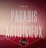 Paradis Artificieux