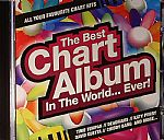 The Best Chart Album In The World Ever!