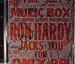 Muzic Box Classics #1