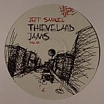 Thieveland Jams