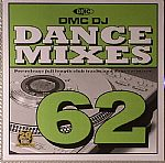 Dance Mixes 62 (Strictly DJ Only)