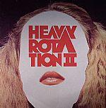 Heavy Rotation II