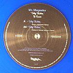 Vintage Malarkey (remixes)
