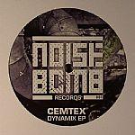 Dynamix EP